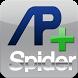 마이스파이더AP - 앱스파이더(부동산 거래 정보망) by 부동산종합거래 정보망- 마이스파이더AP