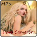 Dove Cameron Descendants 2 by Lieder Dev