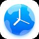 World Time Clock by LifestyleGuru
