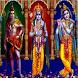 Tamil Old Devotional Songs by Swarup Maharaj