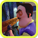 Guide For Hello Neighbor Tips by InfamousFully