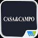 CASA&CAMPO by Magzter Inc.