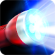 Flashlight LED Free by Guitar & Music Games