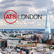 ATS London 2016 by Exchange Wire Events