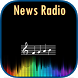 News Radio by Poriborton