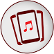 Shake Media Player by Exscs Technologies
