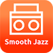 Smooth Jazz Radio by IT KA KAAM