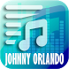 Johnny Orlando Songs Full by Spaldown Droids