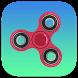 Super Fidget Spinner Game HD by INK creative studio