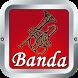 Musica De Banda