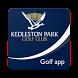 Kedleston Park Golf Club by Whole In One Golf
