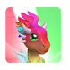 Tips For Dragon Mania Legends new