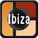 Ibiza Offline Map Travel Guide by Swan IT Technologies