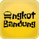 Angkot Bandung (Version Beta) by fit! Solutions