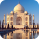 Beautiful Landmarks & Monument by Mildly Useful Software