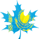 Лесной кодекс РК - (Казахстан) by kamondimon