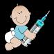 Vaccinations Calendar
