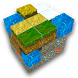 World of Craft: Survival Build by Hypercraft Sarl