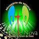 Rádio Semente Web by BRLOGIC