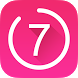 7 Minute Workout for Women: Exercise & Fitness App by Workout Apps