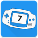 Emulator for GBA by BestRetroEmulators
