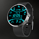 moto360 digital watchfaces