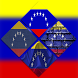 Venezuela Flag Wallpapers by Deluxe Company