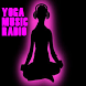 Yoga Music Radio by MusicRadioApp