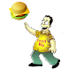 Feed Me, I am Hungry by Keshav Murthy