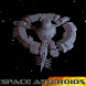 Space Asteroids by DG Bros