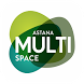 MULTISPACE Astana by Enlighting