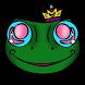 Ultimate Frog Adventure