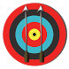 Archery Master Shot by Zalakova.Dev