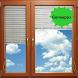 Window Design Ideas by Gunaapps