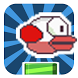 Birdy Flapper by Android Soft Inc.