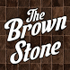 The Brown Stone by TreySky LLC