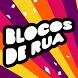 Blocos de Rua Carnaval 2017 by vaab IT