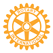 Rotary Club District 6820 by bfac.com Apps