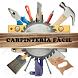 Carpintería fácil by AppsDRG