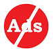 Ads Blocker For Games Prank by Appsholic1403