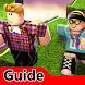 GUIDE ROBLOX 2 by apps new