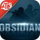 ATN Obsidian by American Technologies Network Corp
