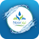 Noor Drinking Water 1.2 by NOOR LIFE