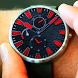Watch Face - Beautiful Design by YSAR Design