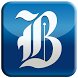 Bisnis ID by Bisnis_ID