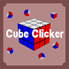 Cube Clicker by Evl Games