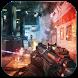 Modern Gunner Battlefield Attack: Free 3D - FPS by CreativeMob Games Studio