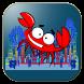 Tap Crab Run by SBC Dialyokhe Inc