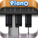 Piano Keyboard - Piano App by Expert Games