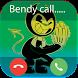 Fake Call for Bendy by Humpetlakom Gumeptakum